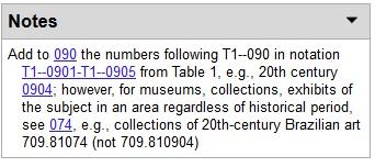 025 431 The Dewey Blog Webdewey Number Building Tool