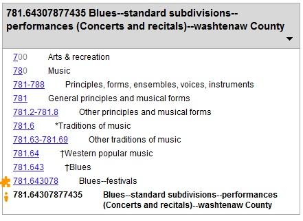 Blues19