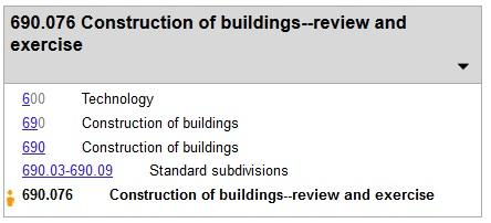 Building9
