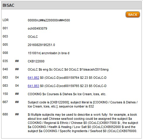 BISAC2015--2