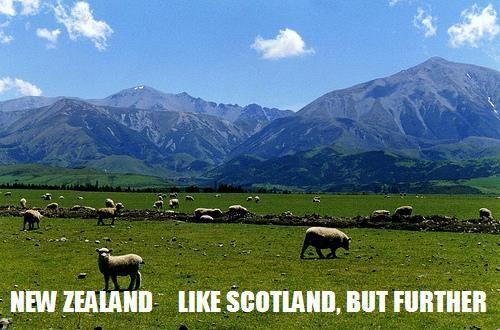 NewZealand-poster